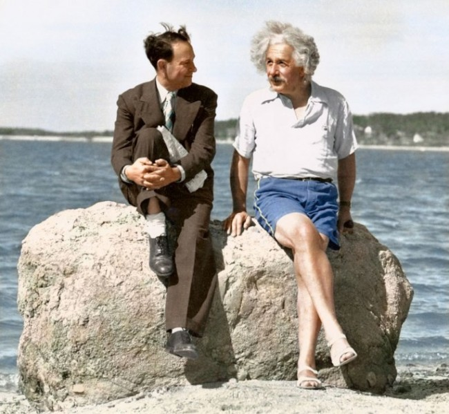 Colorized-Historical-Photos-07