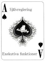 Ace_of_Spades