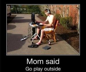 gaming-addicts